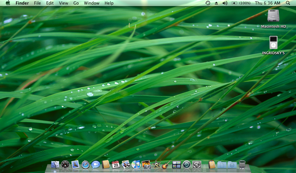 fresh-start-desktop1