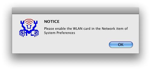 pls-enable-wlan