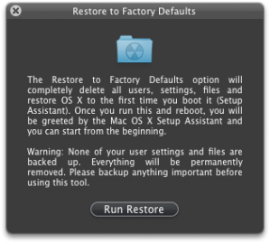 restore-osx-defaults